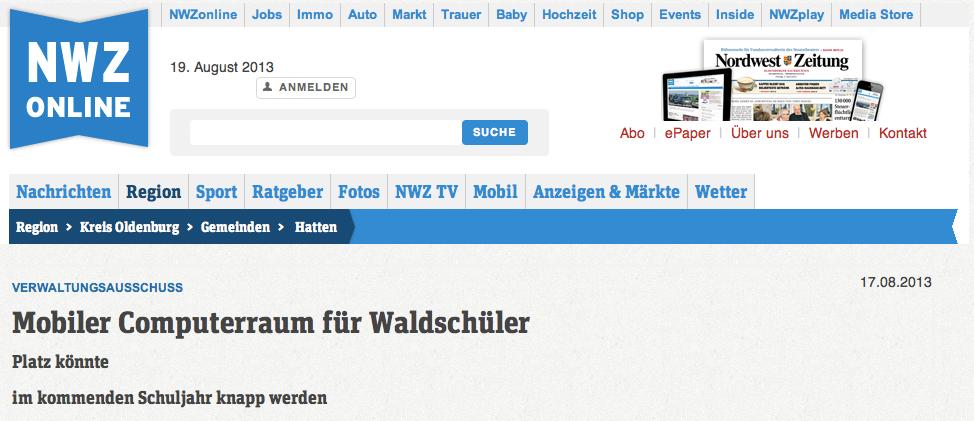 Mobiler_Computerraum_für_Waldschüler___NWZonline