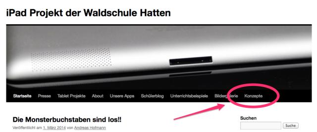 iPad_Projekt_der_Waldschule_Hatten-6