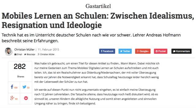 Mobiles_Lernen_an_Schulen__Zwischen_Idealismus__Resignation_und_Ideologie
