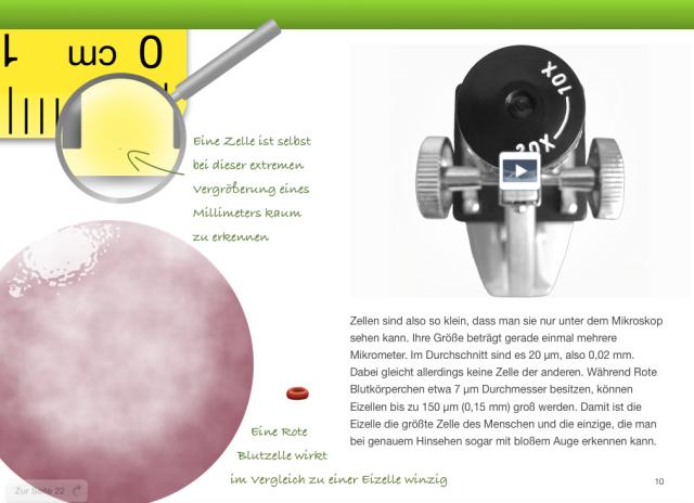 Screenshot_14_04_15_08_51